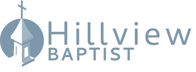 Hillview Baptist Church